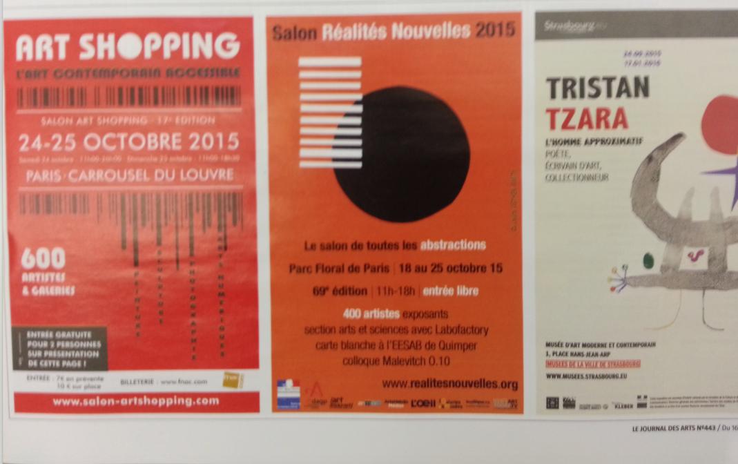 2015:RN:Press