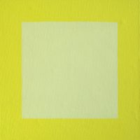 Sq 15: Lemon on Yellow