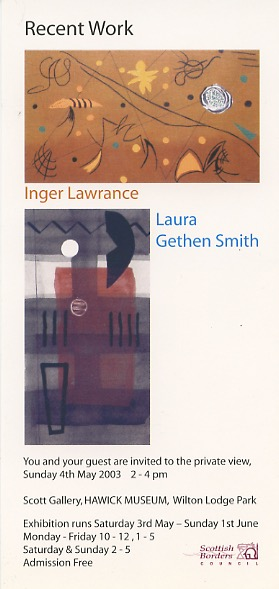 IL & LGS 2003