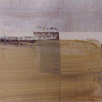 Shoreline – Northumberland Coast 2