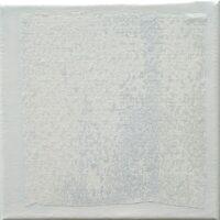White Veil: study 1